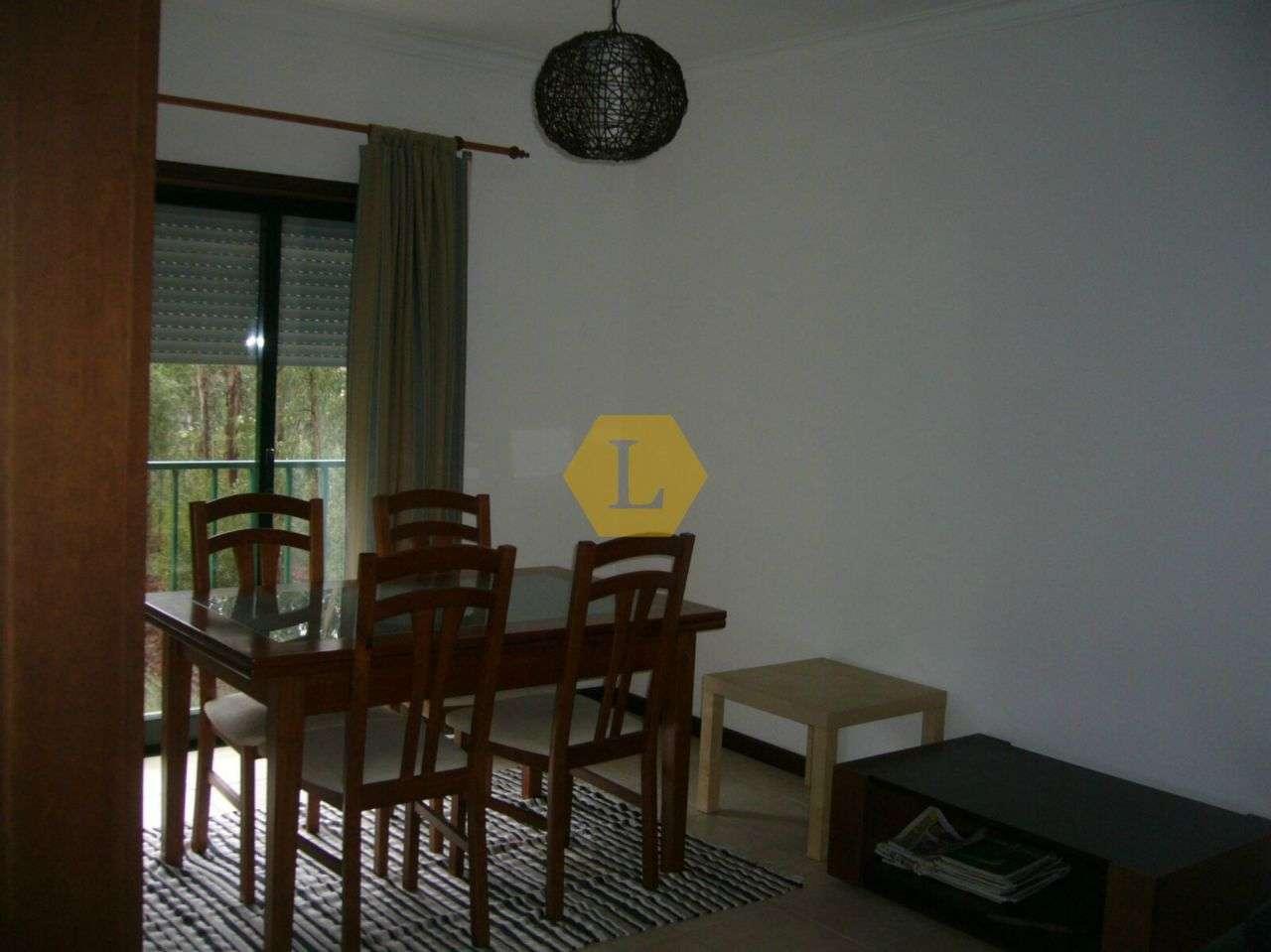 Apartamento para comprar, Esgueira, Aveiro - Foto 3
