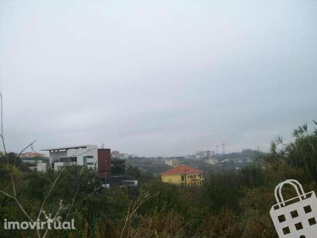 Terreno para comprar, Vila Franca de Xira, Lisboa - Foto 6