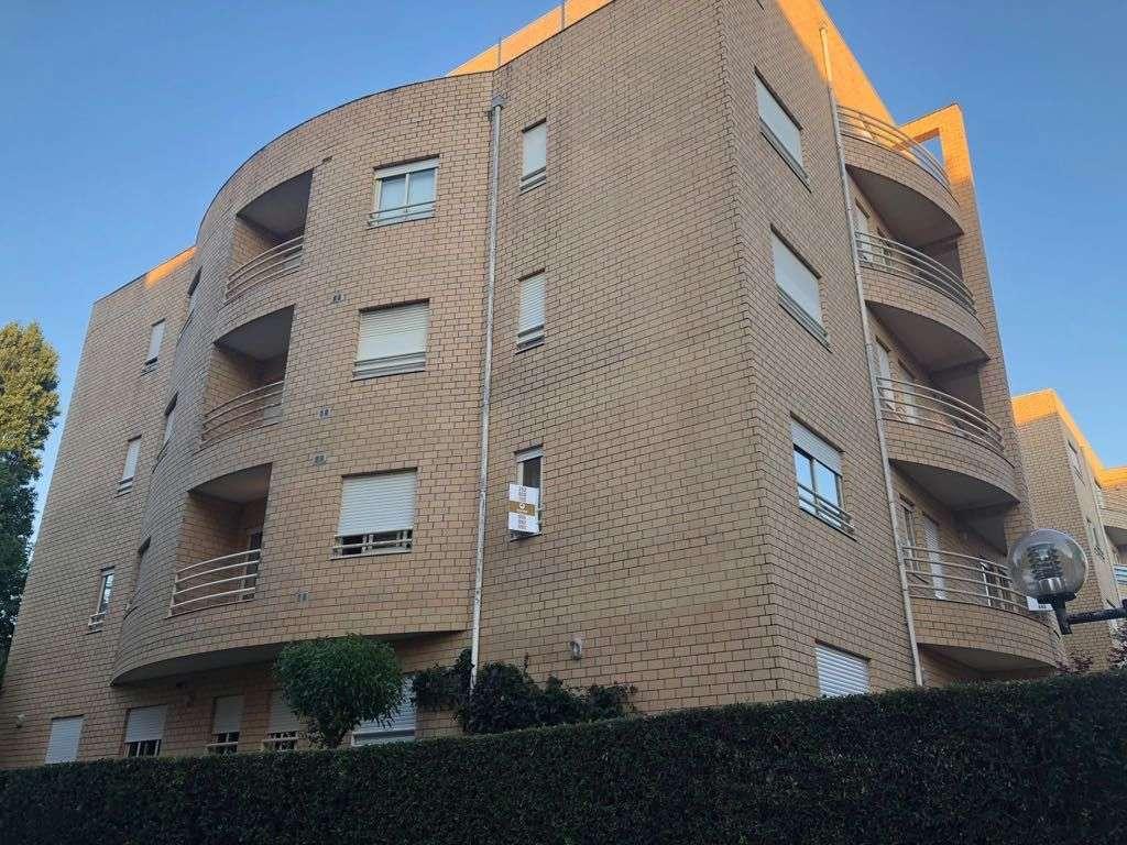 Apartamento para comprar, Rua Bartolomeu Dias, Vila do Conde - Foto 3