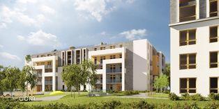 Apartamenty Poligonowa, M6