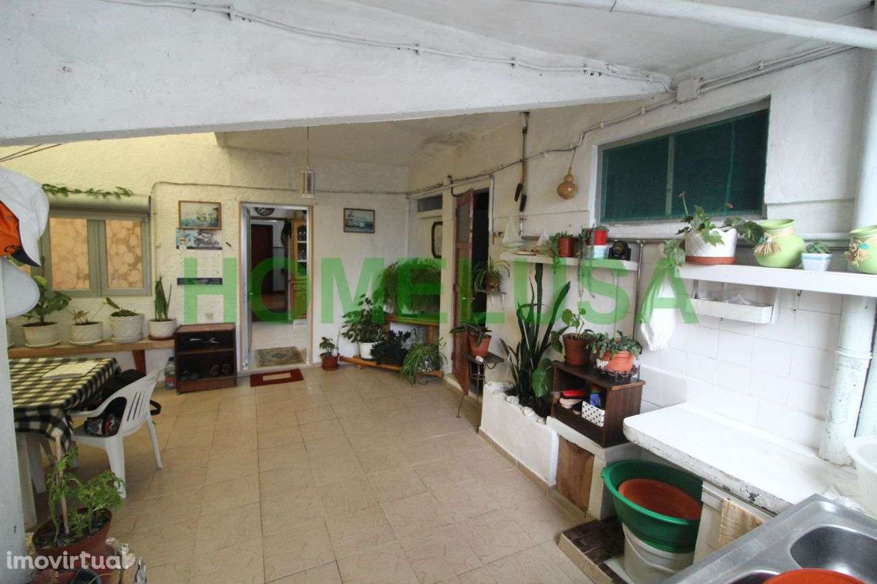 Moradia para comprar, Vila Verde, Coimbra - Foto 6