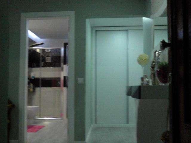 Apartamento para comprar, Santa Maria Maior, Chaves, Vila Real - Foto 2