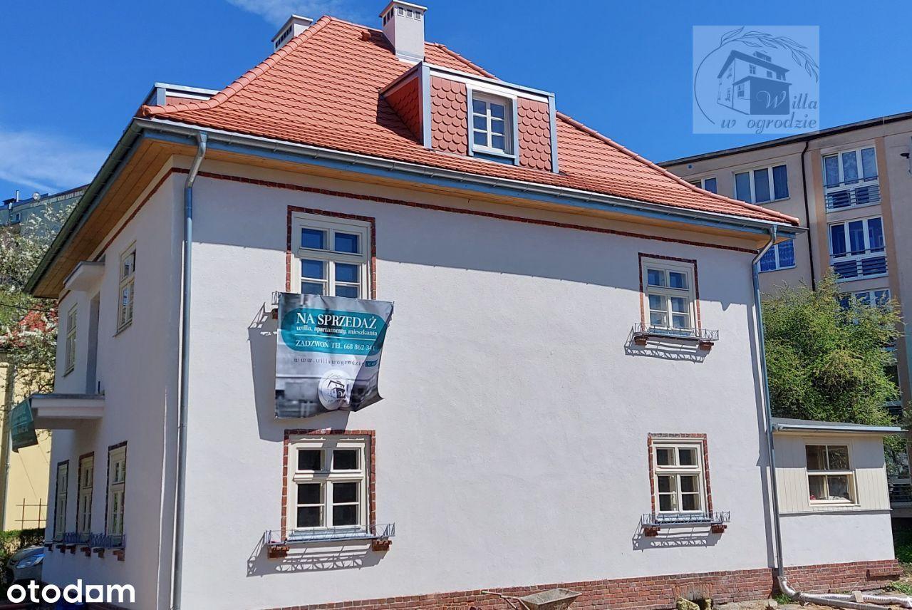 Ostatnie mieszkanie! Centrum Olsztyna