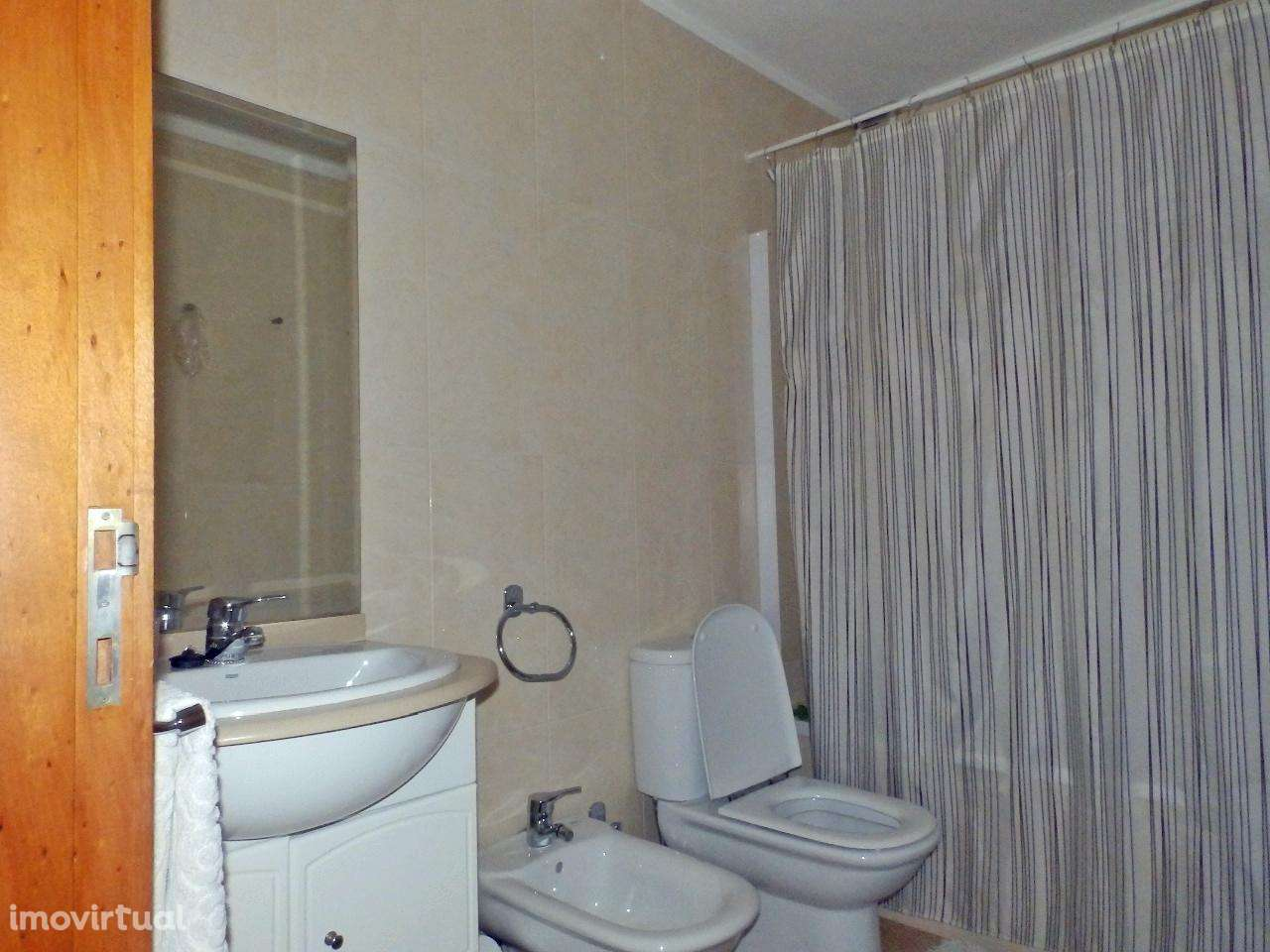 Apartamento para arrendar, Vila do Conde, Porto - Foto 6