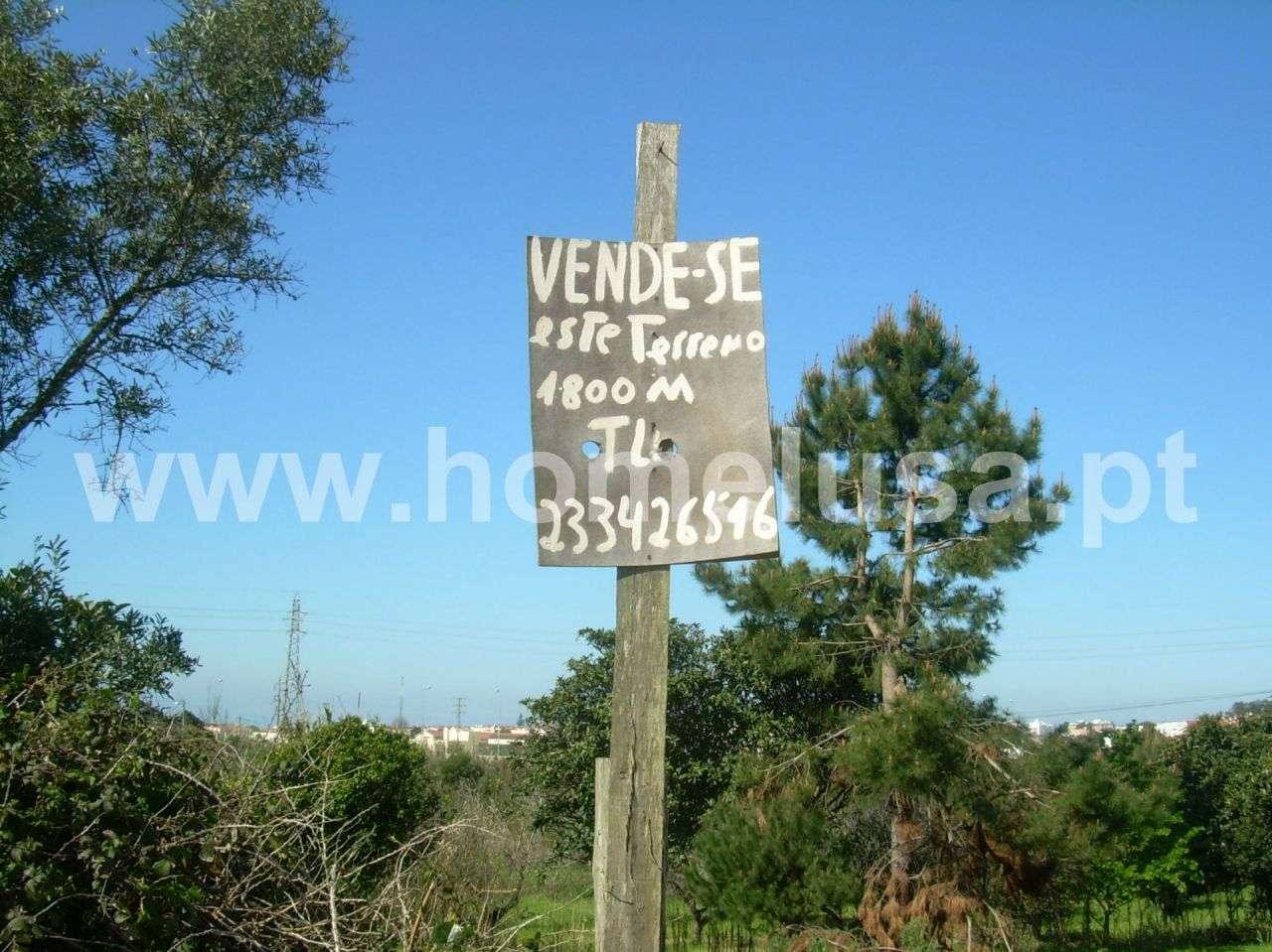 Apartamento para comprar, Tavarede, Coimbra - Foto 43