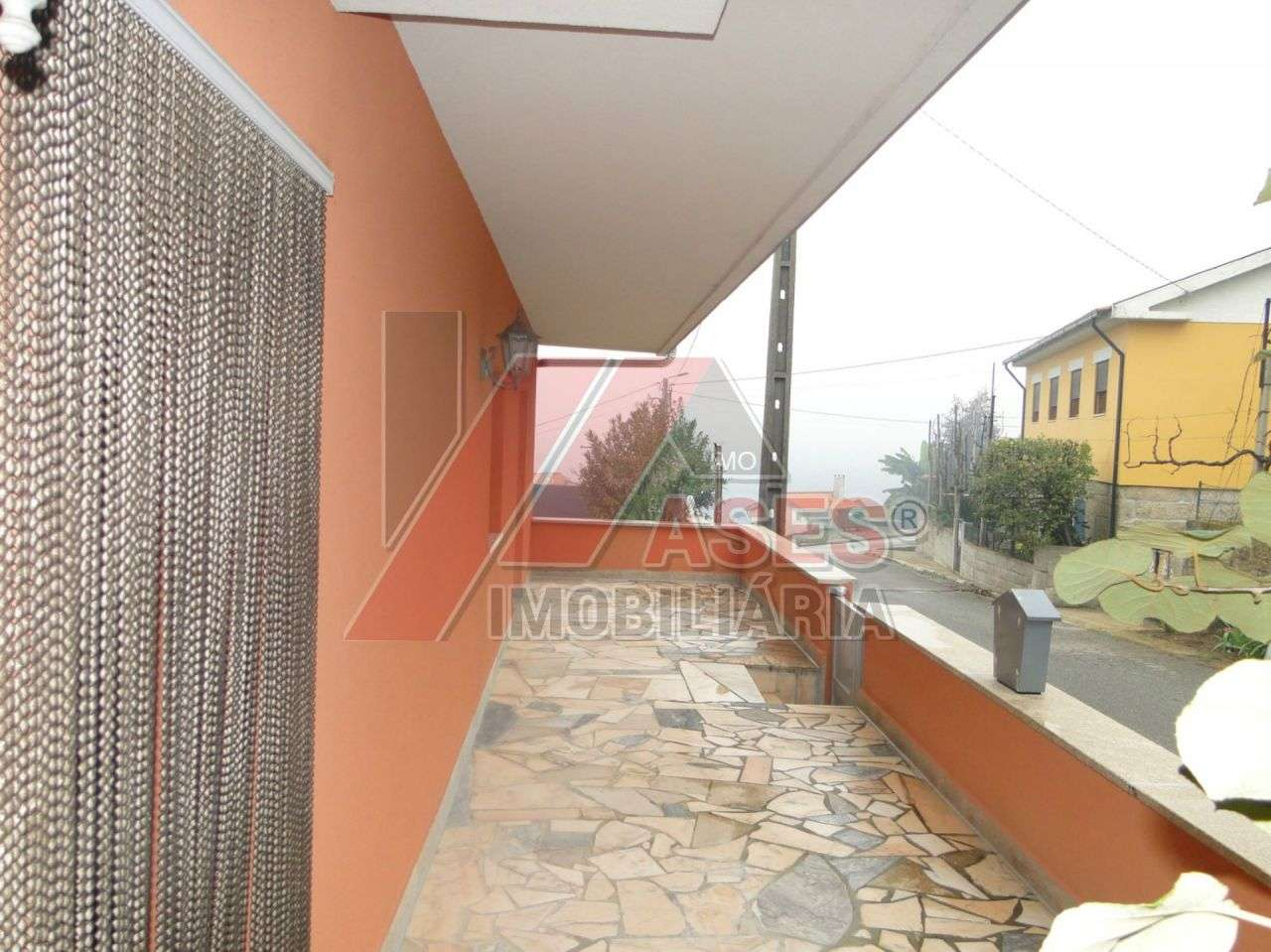 Moradia para comprar, Mondim de Basto, Vila Real - Foto 28