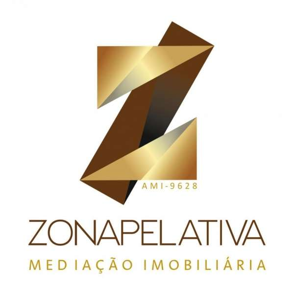 Agência Imobiliária: Zonapelativa