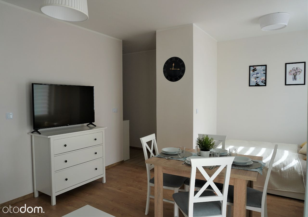 Apartamenty Nałęczów -mieszkanie do wynajęcia