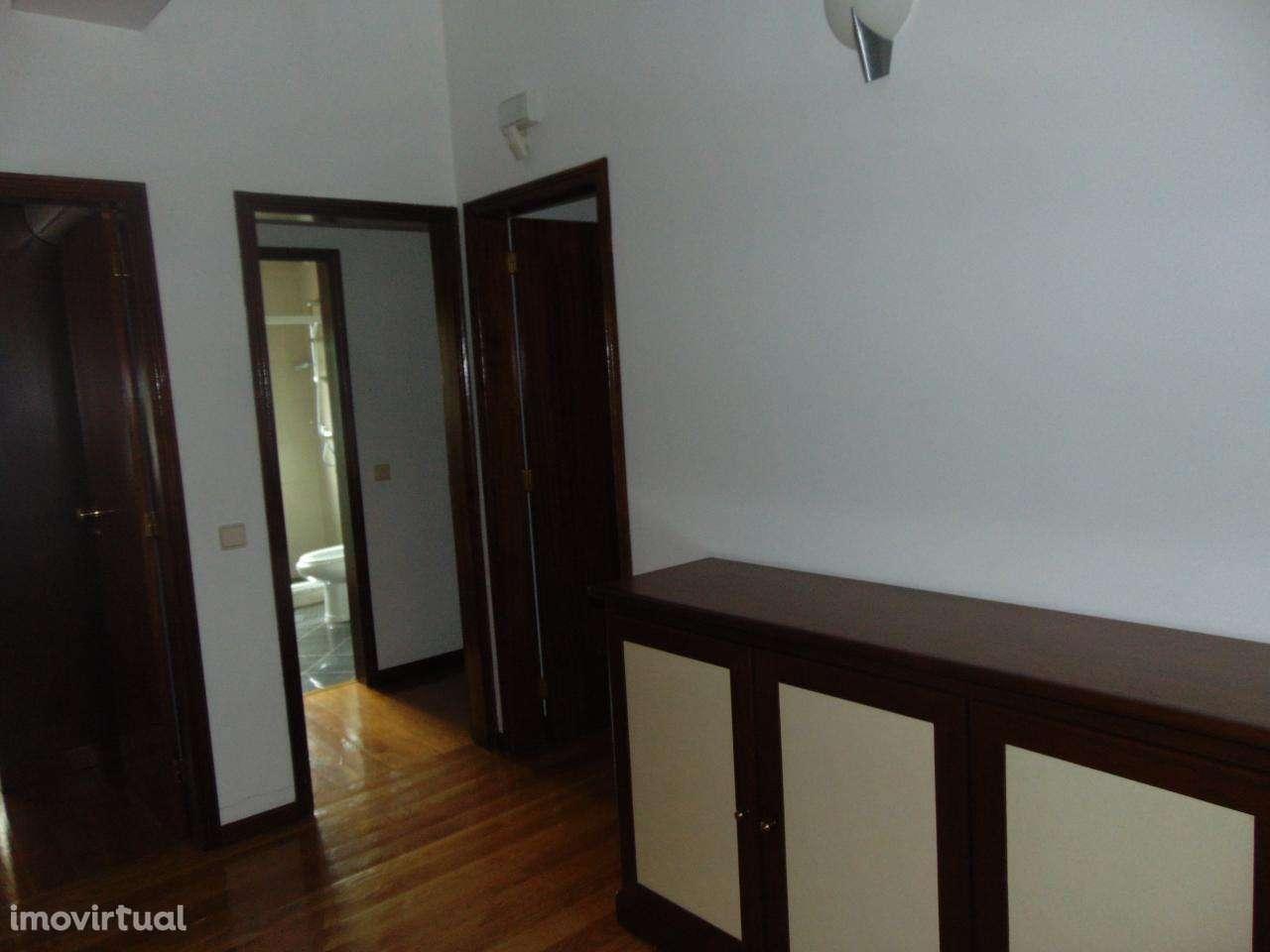 Apartamento para comprar, Sobrado e Bairros, Castelo de Paiva, Aveiro - Foto 10