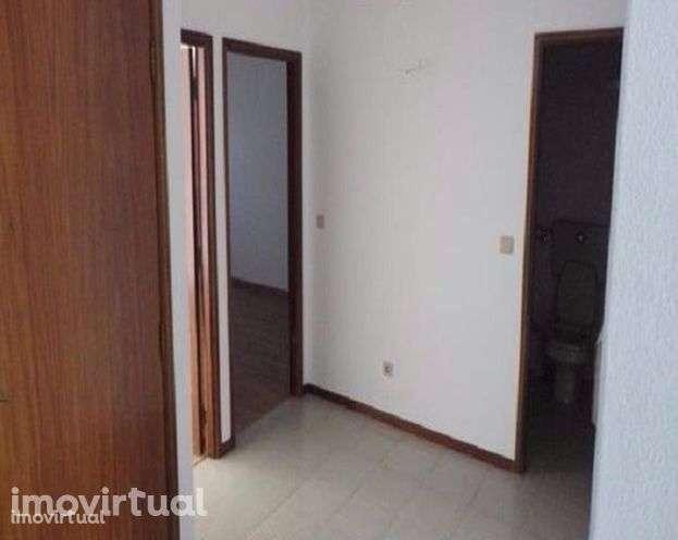 Apartamento para comprar, Espinhosela, Bragança - Foto 4