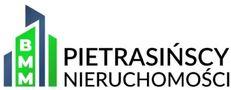 Biuro nieruchomości: BMM PIETRASIŃSCY NIERUCHOMOŚCI Beata Pietrasińska
