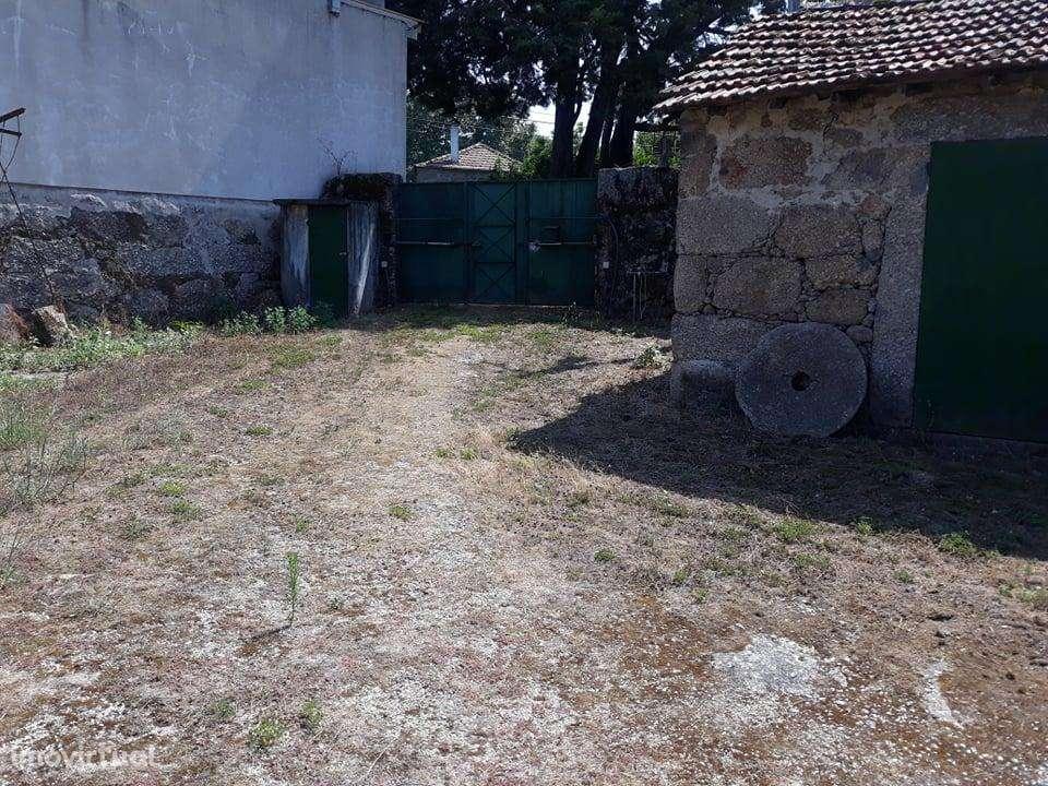 Quintas e herdades para comprar, Louro, Braga - Foto 4