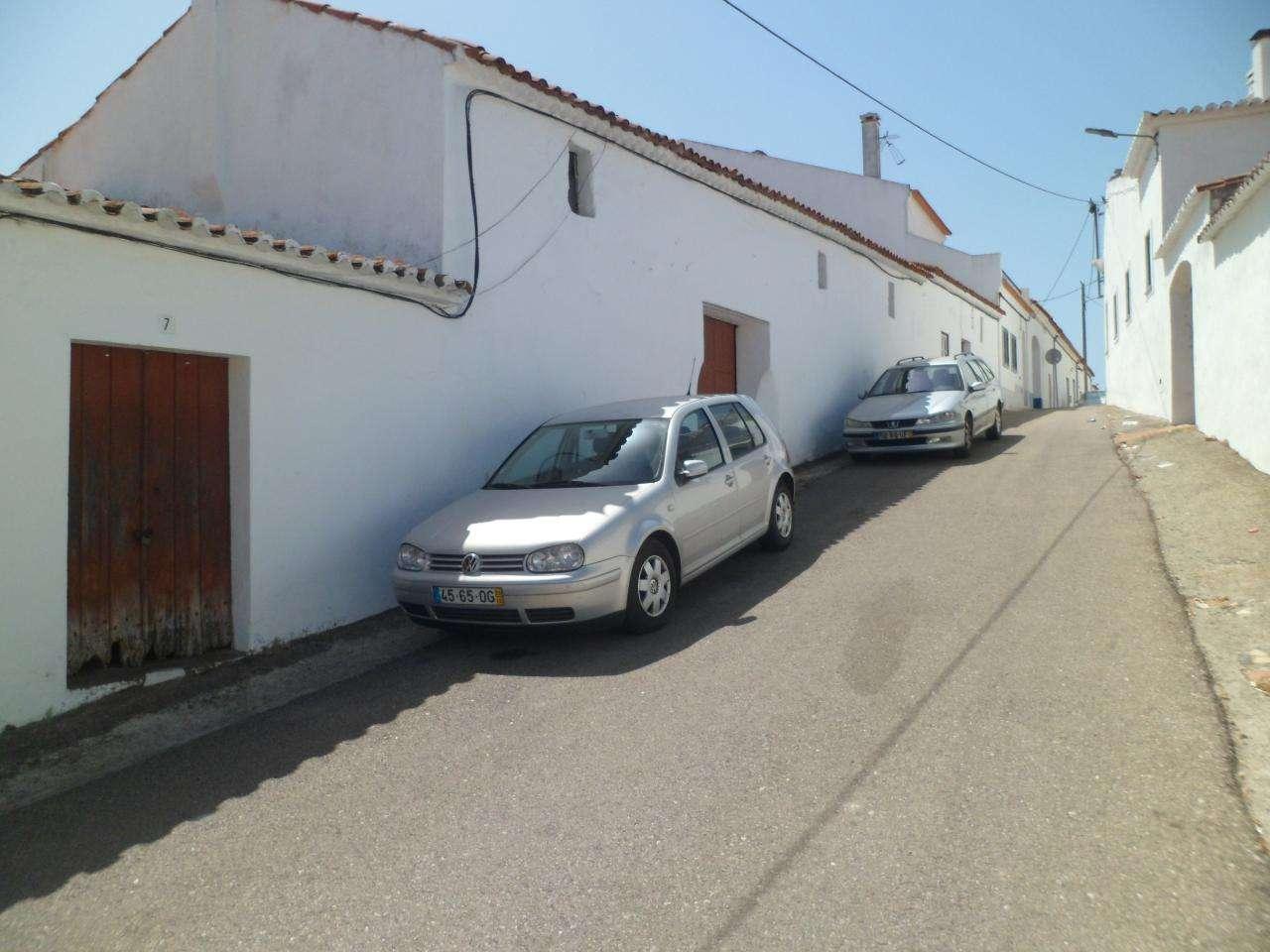Loja para comprar, Vila de Frades, Beja - Foto 2