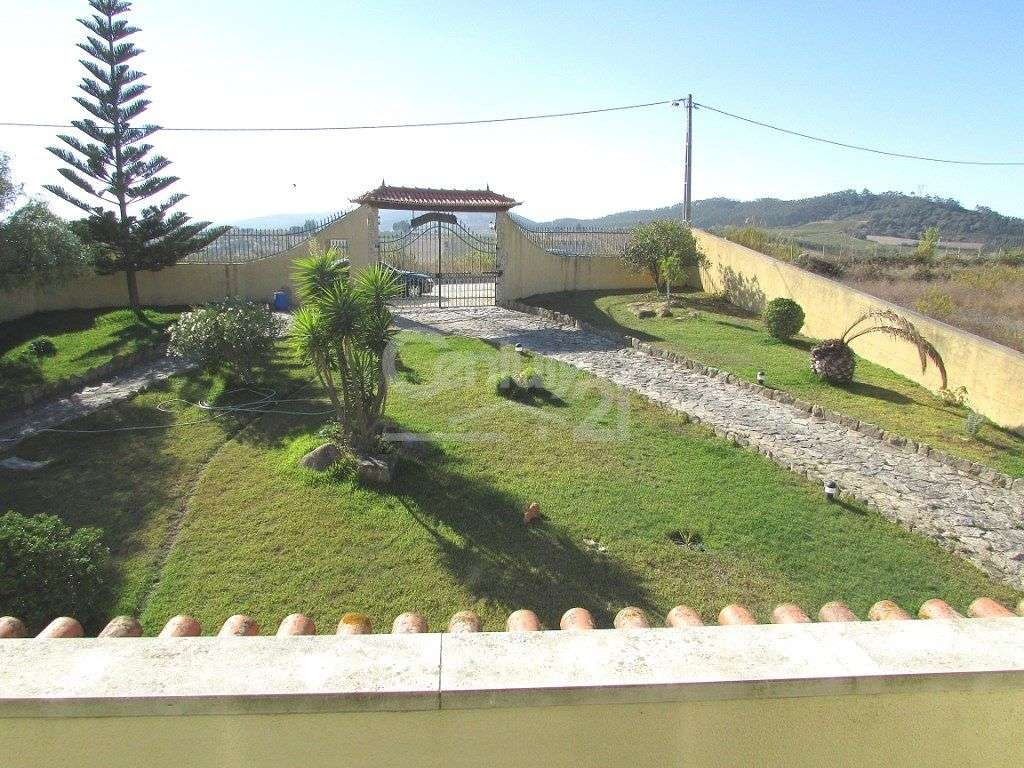 Moradia para comprar, Ventosa, Alenquer, Lisboa - Foto 36