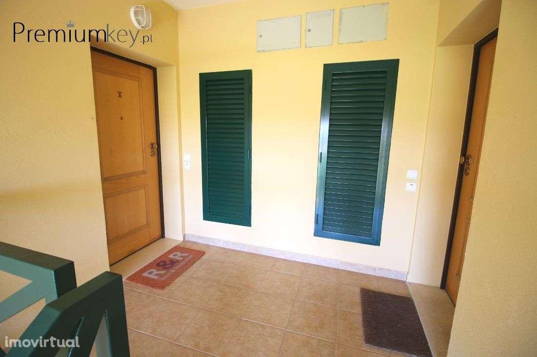 Apartamento para comprar, Albufeira e Olhos de Água, Faro - Foto 23