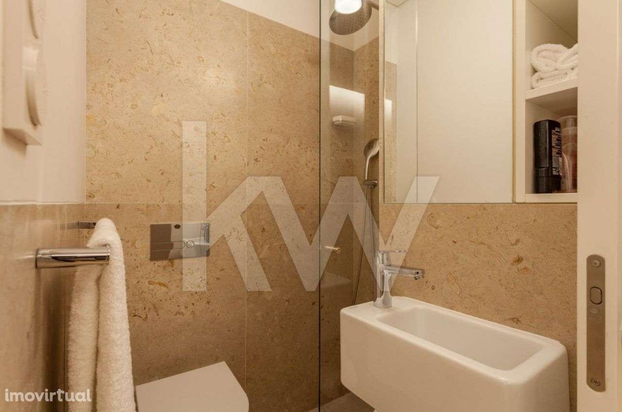Apartamento para comprar, Avenidas Novas, Lisboa - Foto 24