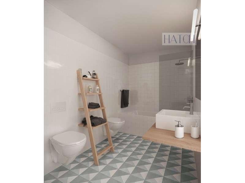 Apartamento para comprar, Campanhã, Porto - Foto 5
