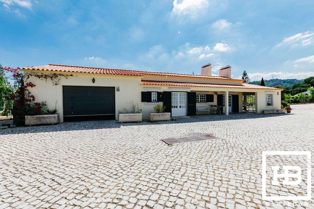 Moradia para comprar, Sobral de Monte Agraço - Foto 11