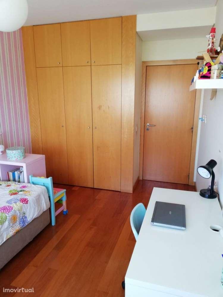 Apartamento para comprar, Custóias, Leça do Balio e Guifões, Porto - Foto 34