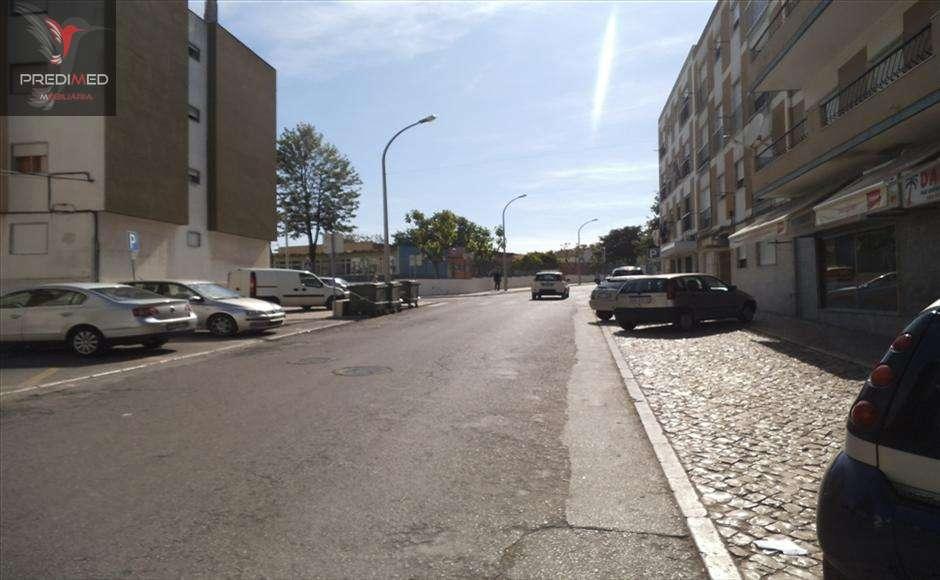 Apartamento para comprar, Baixa da Banheira e Vale da Amoreira, Moita, Setúbal - Foto 16