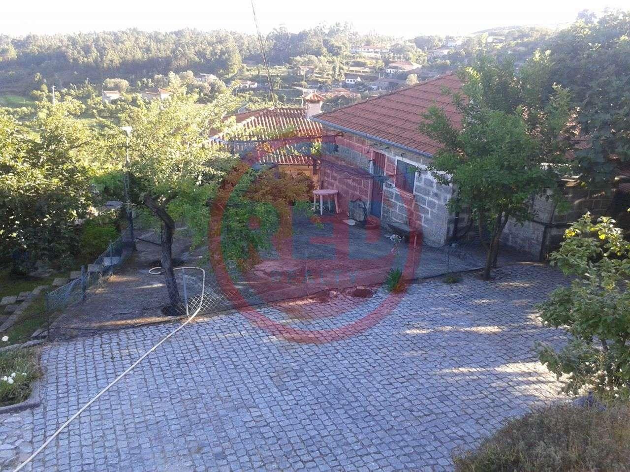 Quintas e herdades para comprar, Rendufinho, Póvoa de Lanhoso, Braga - Foto 3