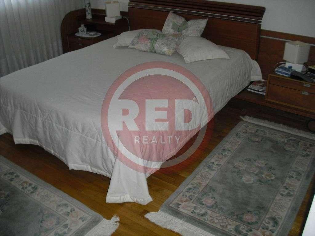 Apartamento para comprar, Santa Marinha e São Pedro da Afurada, Vila Nova de Gaia, Porto - Foto 25