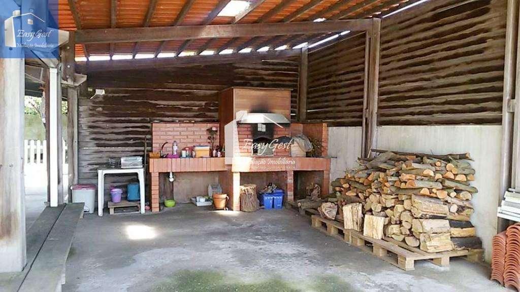 Moradia para comprar, Albergaria-a-Velha e Valmaior, Aveiro - Foto 13