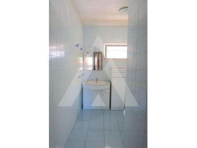 Apartamento para comprar, Eixo e Eirol, Aveiro - Foto 9