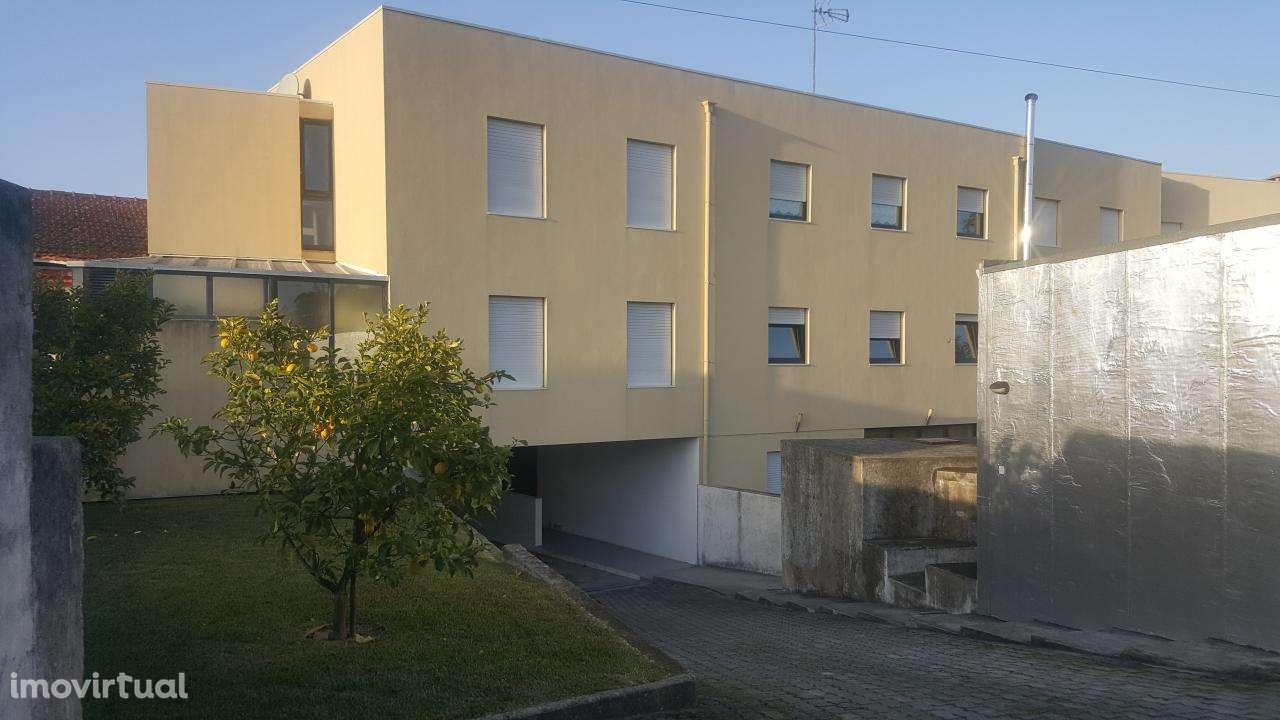 Apartamento para comprar, Macieira da Maia, Vila do Conde, Porto - Foto 21