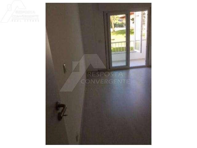 Apartamento para comprar, Agualva e Mira-Sintra, Lisboa - Foto 3