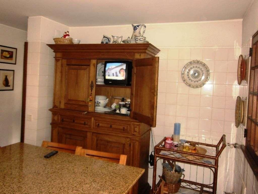 Quintas e herdades para comprar, Real, Dume e Semelhe, Braga - Foto 19