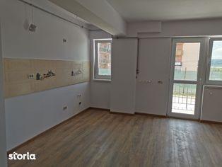 Apartament cu 2 camere 41mp ,bloc nou, doar 33500 euro la cash