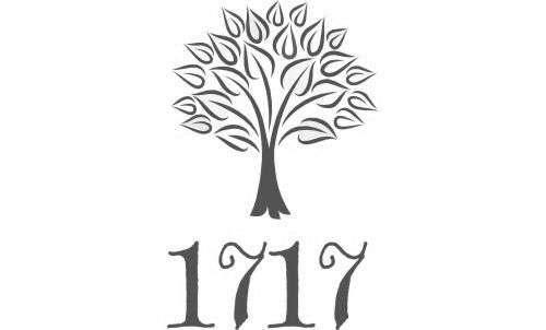 Agência Imobiliária: 1717 Consultoria Imobiliária