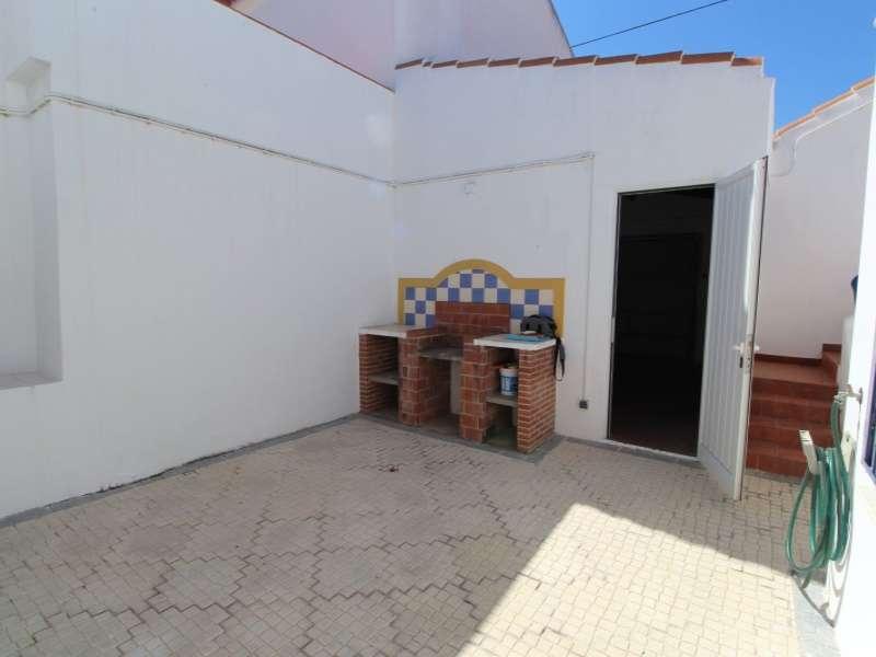 Moradia para comprar, Vidigueira, Beja - Foto 8