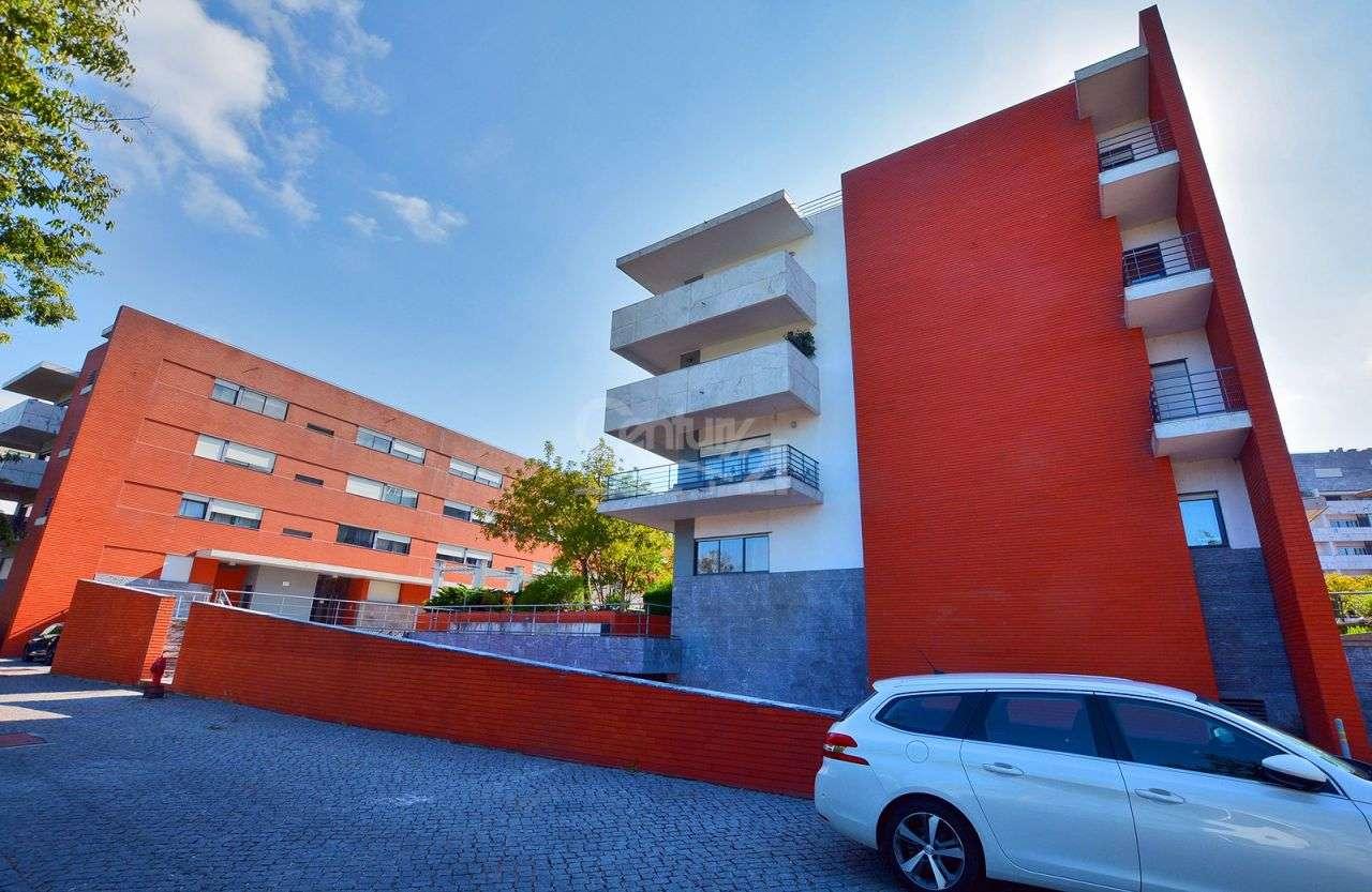 Apartamento para comprar, Moscavide e Portela, Lisboa - Foto 35