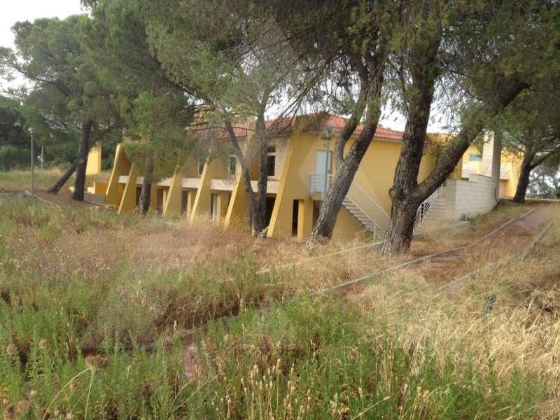 Quintas e herdades para comprar, São Francisco da Serra, Setúbal - Foto 5