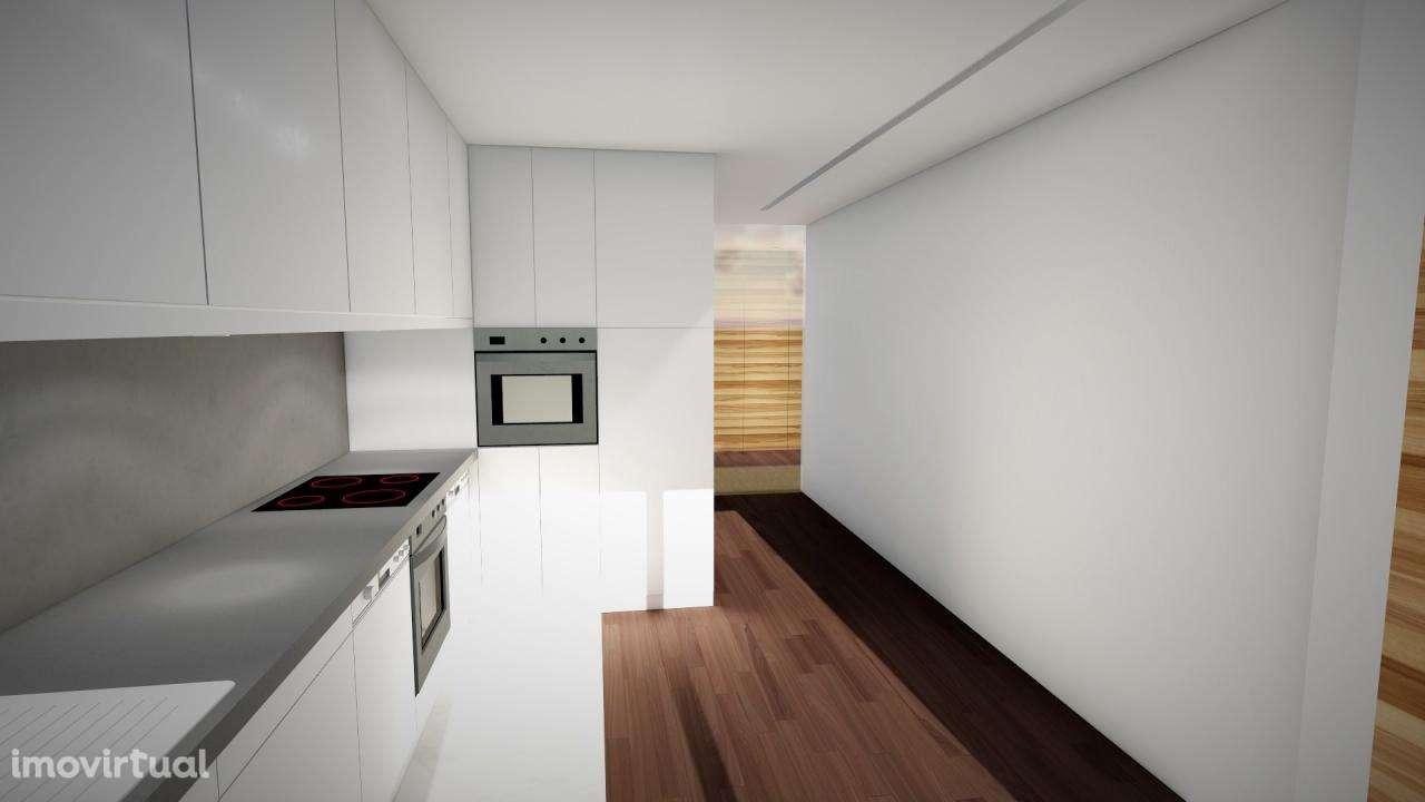 Apartamento para comprar, Canidelo, Vila Nova de Gaia, Porto - Foto 3