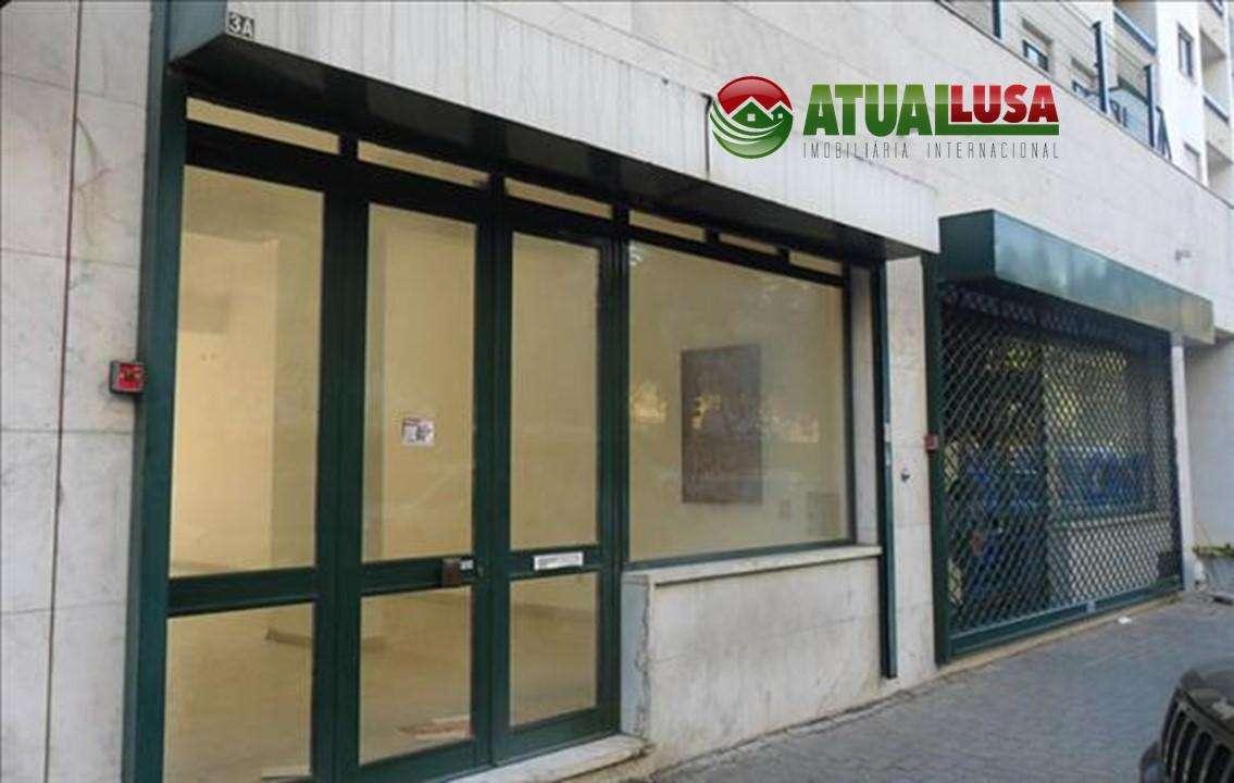 Loja para comprar, Carnaxide e Queijas, Oeiras, Lisboa - Foto 1