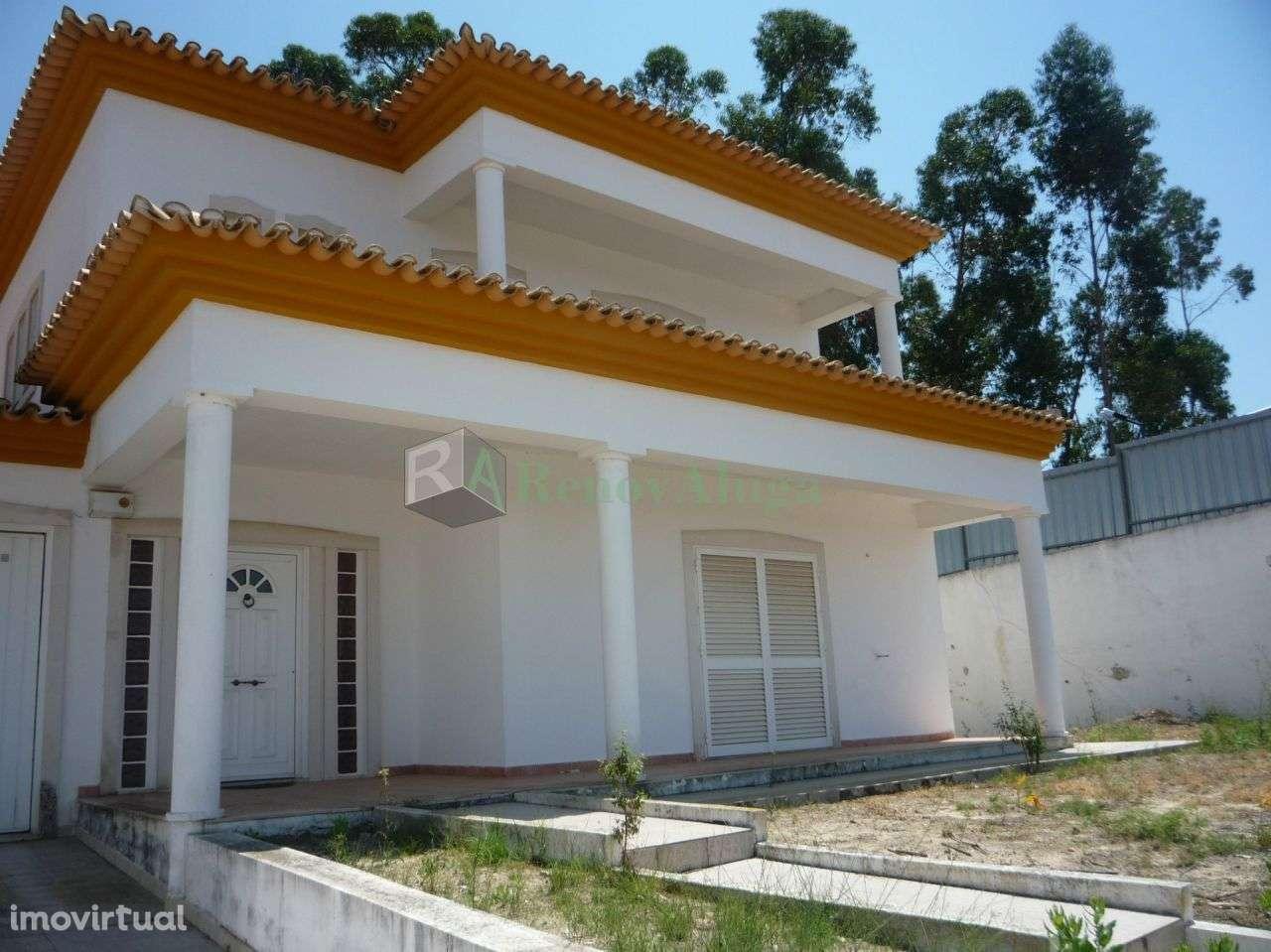 Moradia para arrendar, Quinta do Anjo, Setúbal - Foto 3