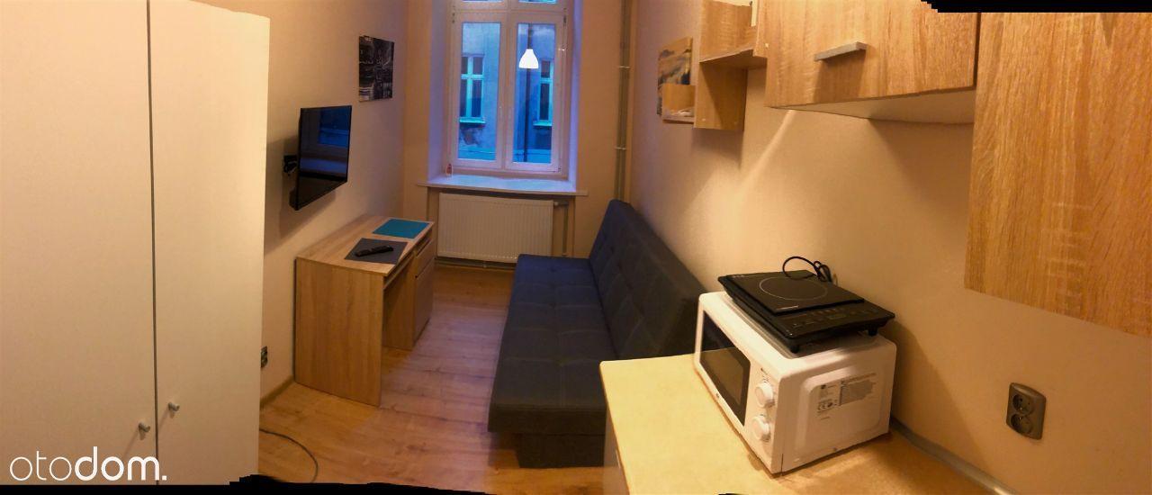 Mieszkanie do wynajęcia Łódź śródmieście