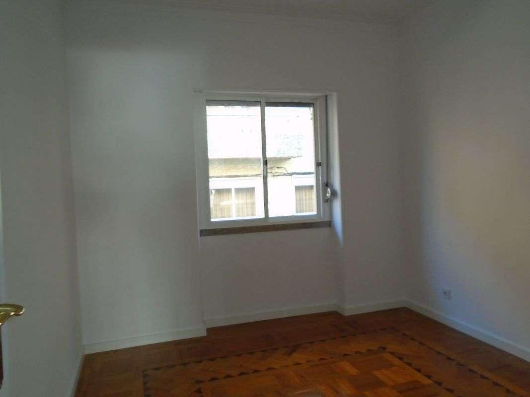Apartamento para arrendar, Queluz e Belas, Lisboa - Foto 10
