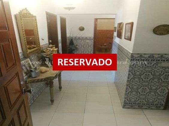 Apartamento para comprar, Moncarapacho e Fuseta, Faro - Foto 1