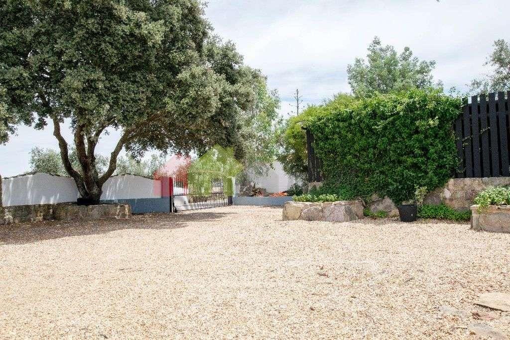 Quintas e herdades para comprar, Ourique, Beja - Foto 50