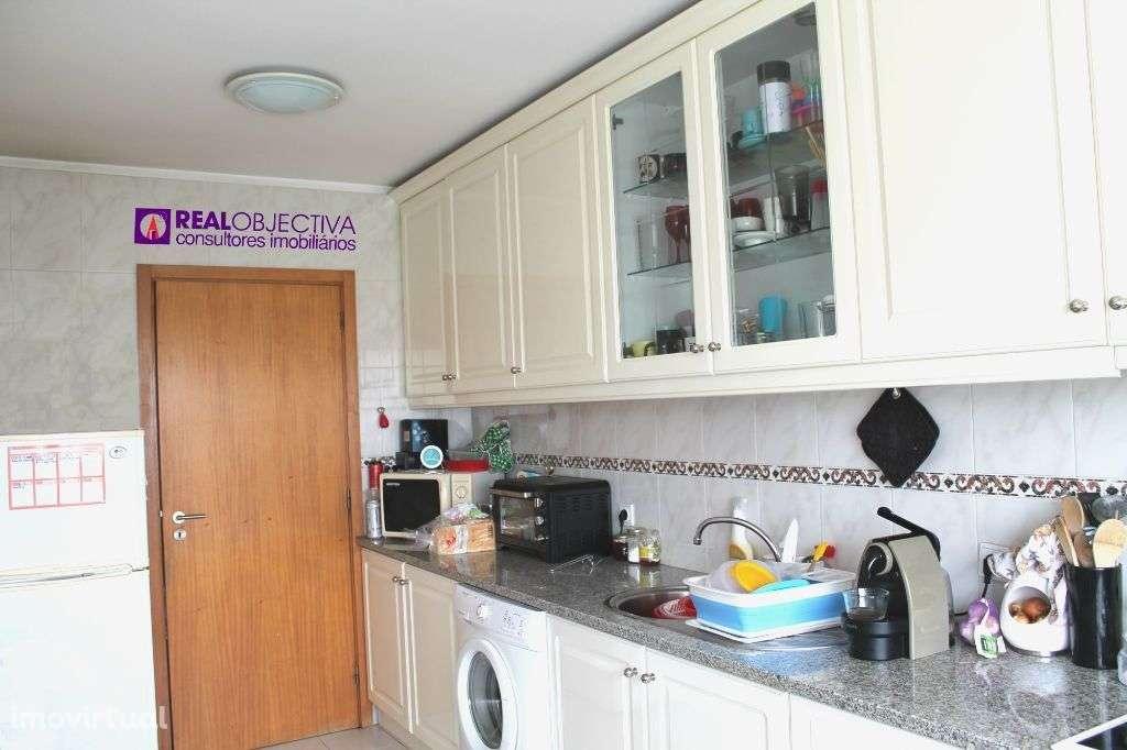 Apartamento para comprar, Castêlo da Maia, Porto - Foto 2