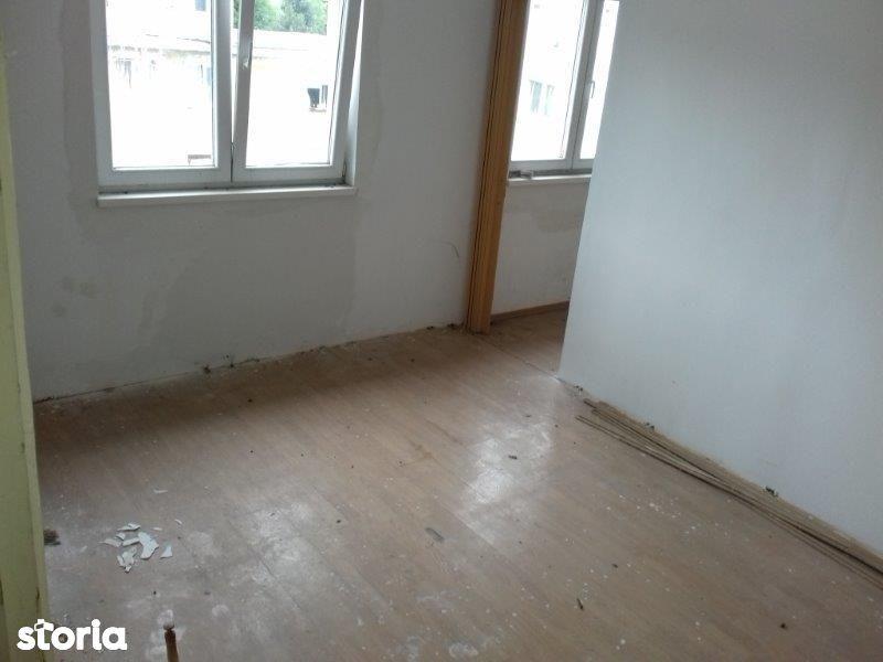R01178 Apartament 3 camere Gura Campului Medias (fara comision)