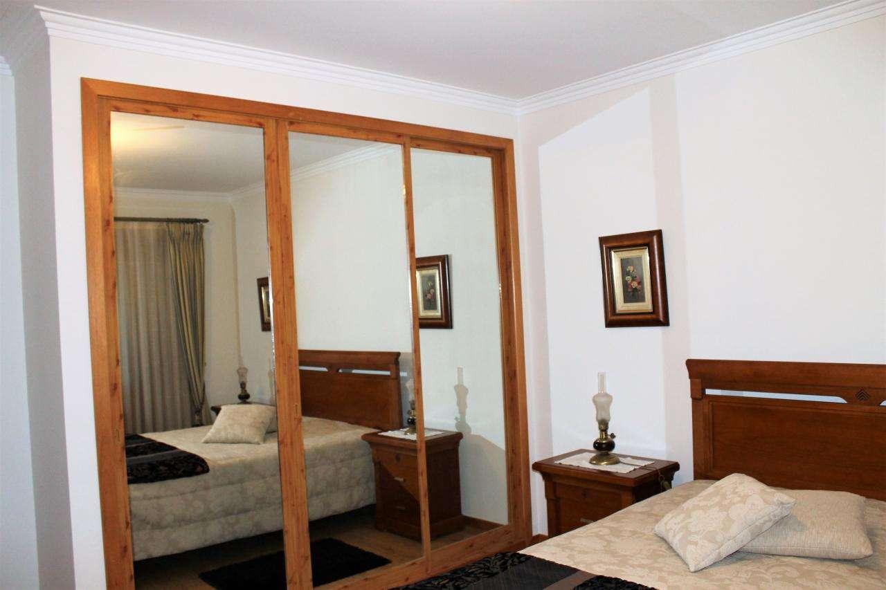 Moradia para comprar, Santo António da Charneca, Setúbal - Foto 18