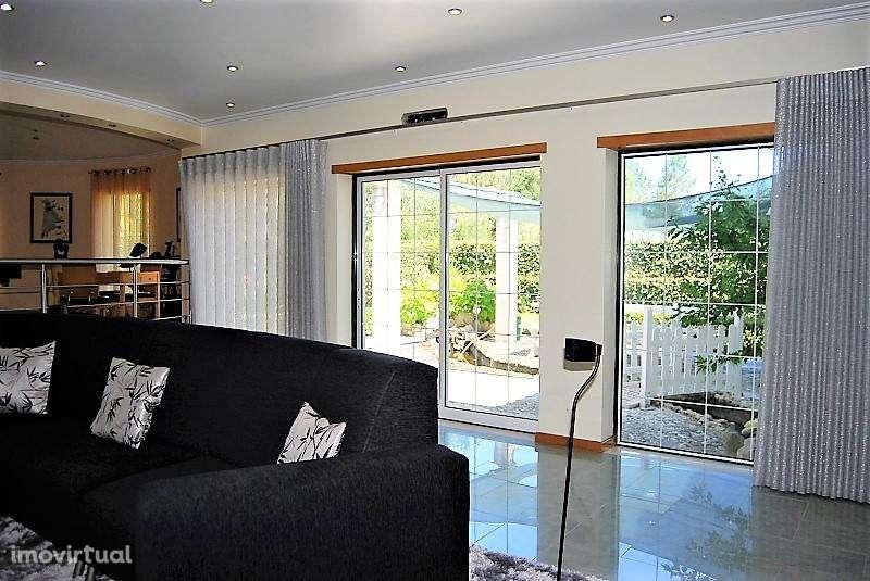 Apartamento para comprar, Marinha Grande - Foto 45