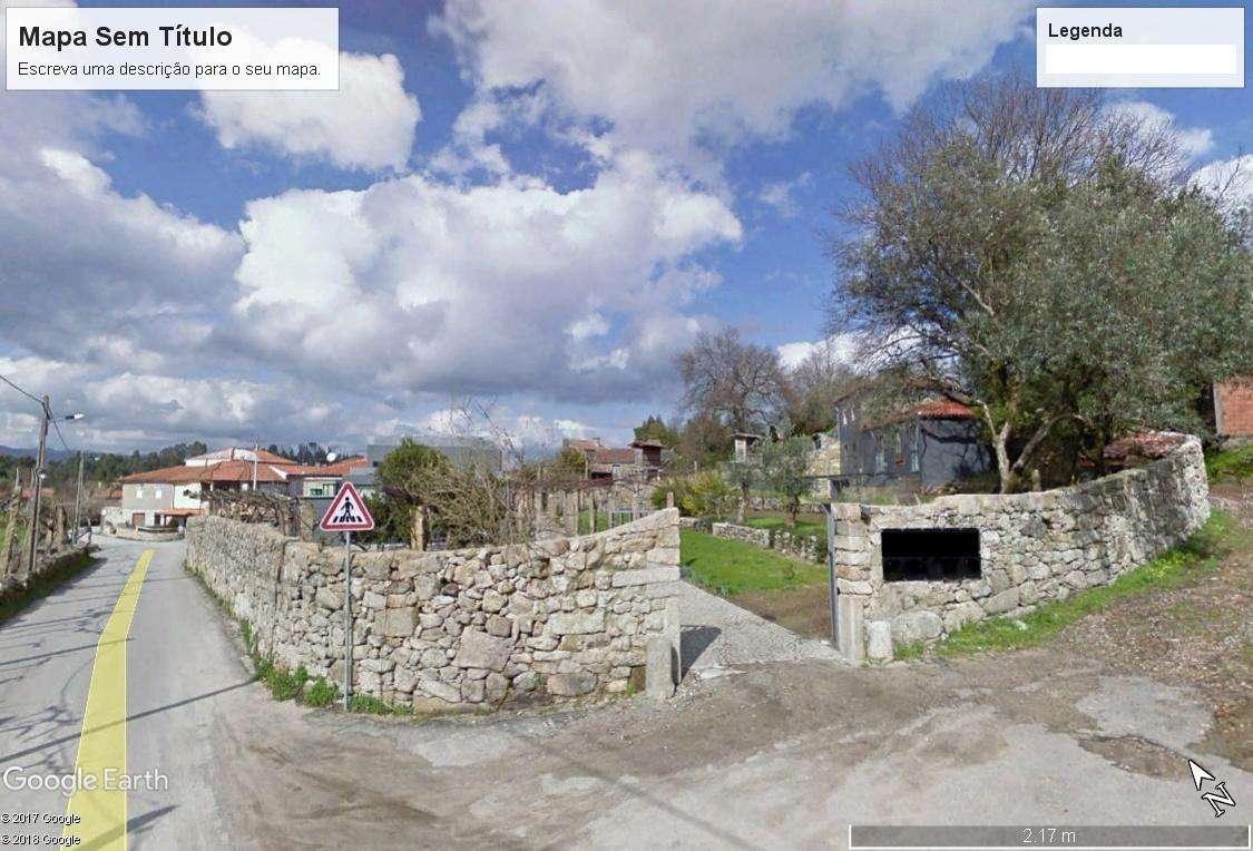 Quintas e herdades para comprar, Oliveira de Frades, Souto de Lafões e Sejães, Viseu - Foto 18