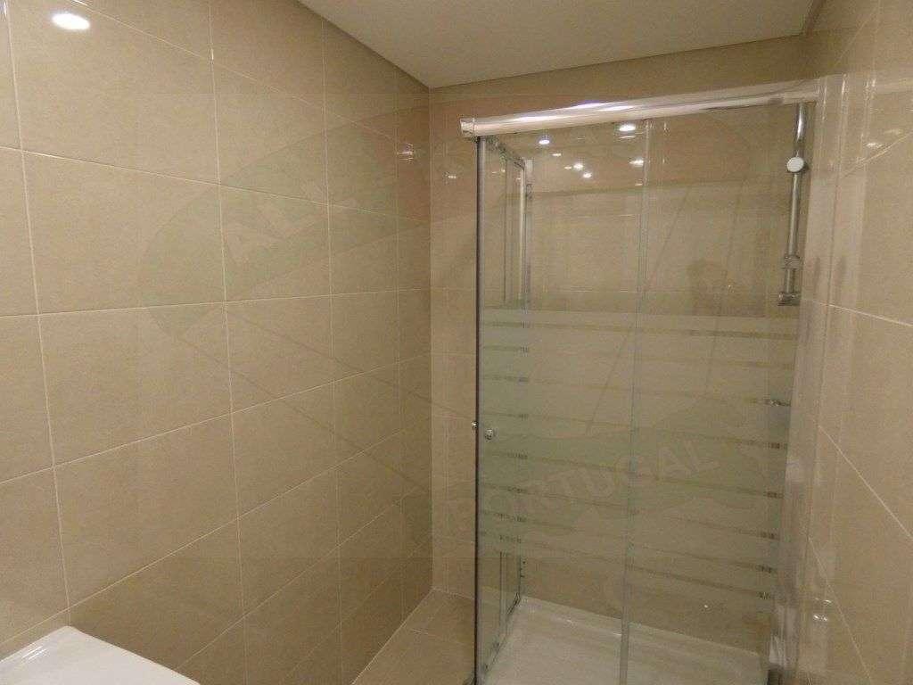 Apartamento para comprar, Rua Elias Garcia, Falagueira-Venda Nova - Foto 14
