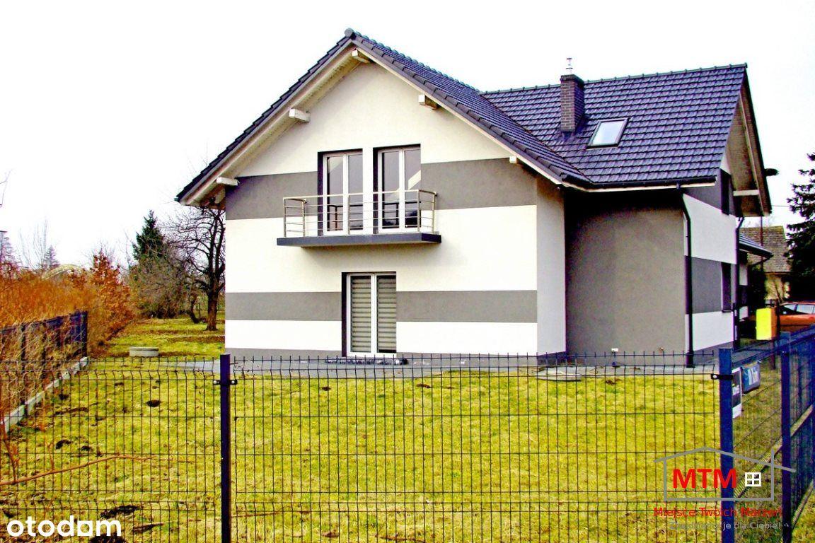 Lokal usługowo- mieszkalny na sprzedaż